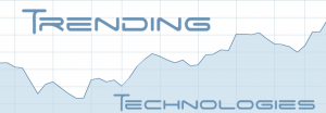 cropped-TrendTechLogo.png